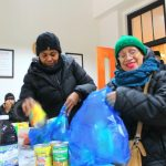 Help This Harlem Food Pantry Go Mobile