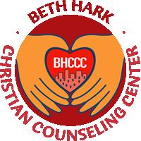 BHCCC Logo